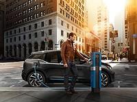 Мир не готов к электромобилям