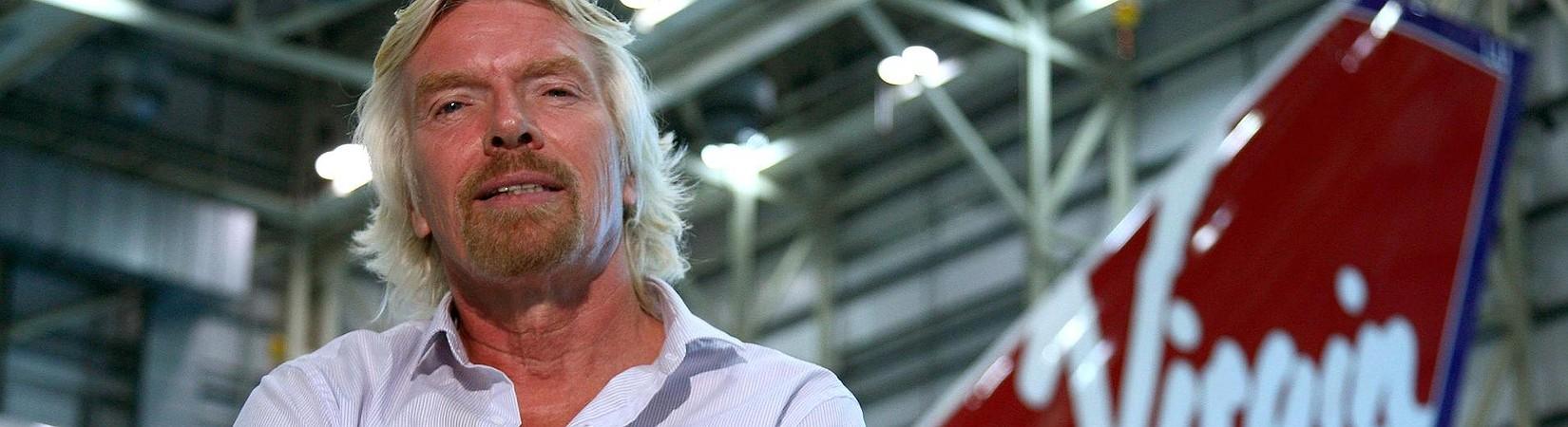 10 consigli dei big a chi è a inizio carriera