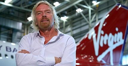 10 лучших советов о карьере от самых успешных людей мира