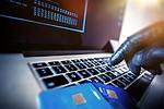 Un hacker ruba più di 7 milioni di dollari in tre minuti durante l'ICO di CoinDash