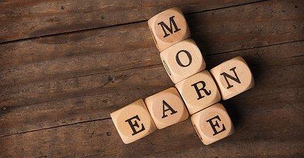 10 вещей, которые не дают вам больше зарабатывать