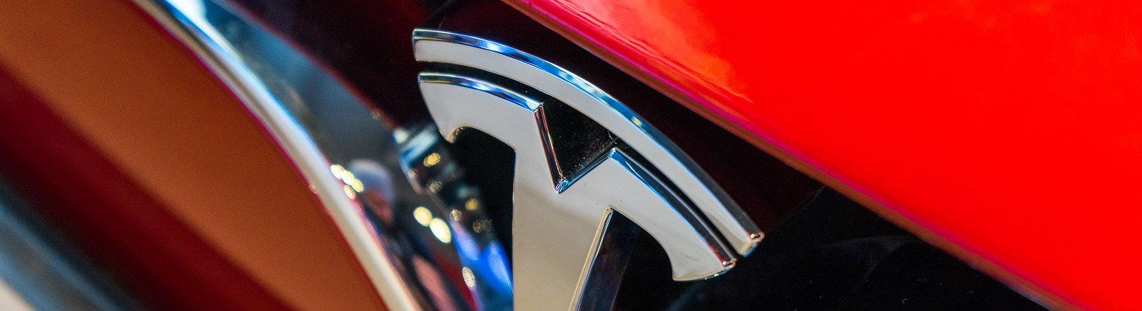 Resultados trimestrais: Tesla superou as expectativas