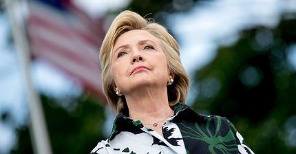 ¿Cómo pretende Clinton cambiar la economía de EE. UU.?