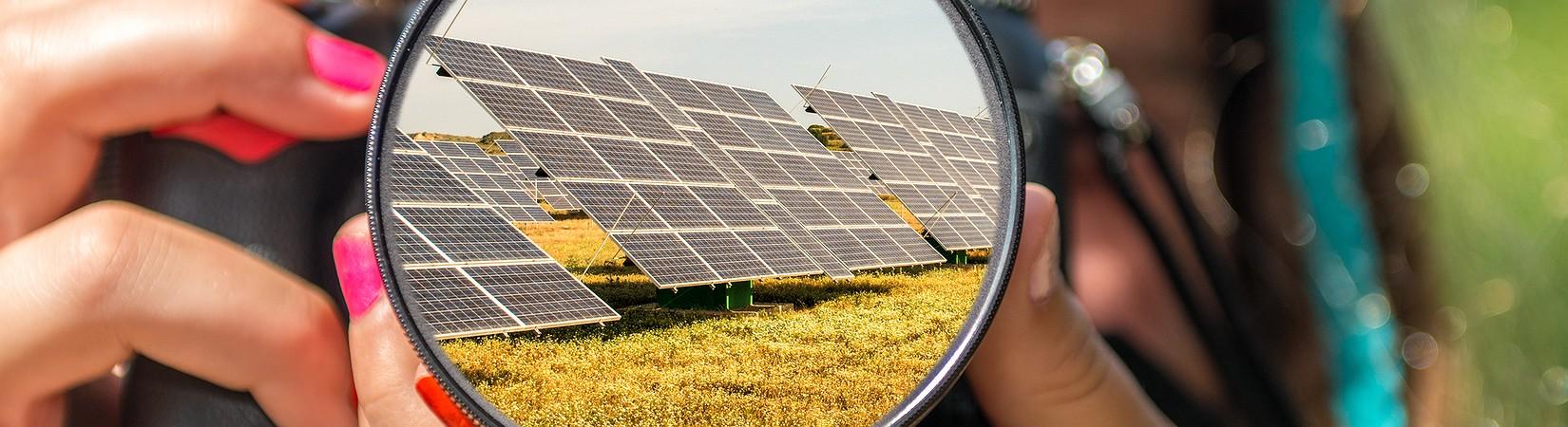 5 зеленых технологий, которые изменят мир в ближайшие 20 лет