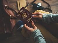 10 самых привлекательных паспортов мира