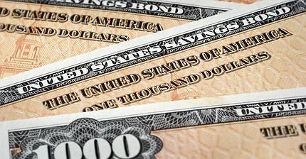 Гособлигации США опаснее, чем вы думали