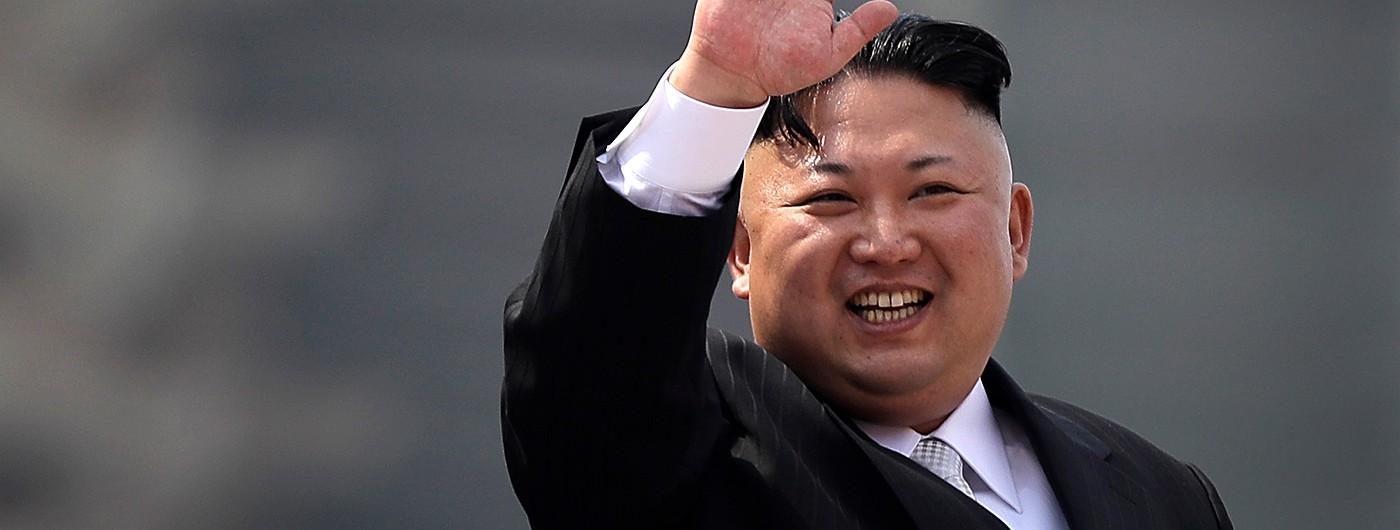 От феодализма к клановому капитализму: Путь Северной Кореи