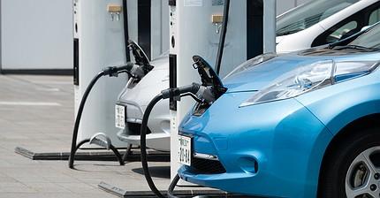 Когда электромобили станут дешевле обычных машин