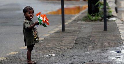Курс биткоина падает на фоне новостей из Индии