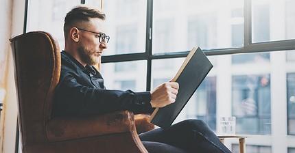 Libros muy útiles para comprender el mundo del trading y las finanzas