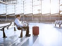 EE. UU. prohibirá los portátiles en cabina en los vuelos procedentes de Europa