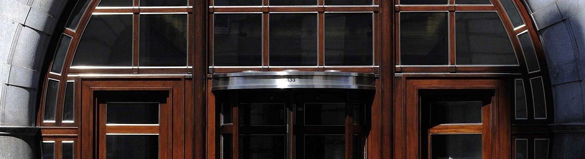 Goldman Sachs Considering Bitcoin Trading Operations