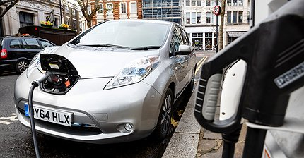 ЕС отказывается от бензина и дизеля: Что это значит для автопроизводителей