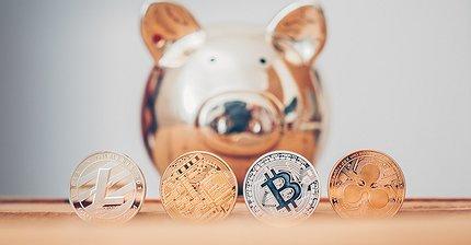 Средство накопления или практическая ценность: Каково предназначение криптовалют