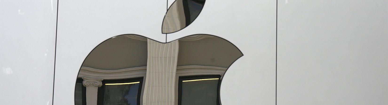 ¿Por qué las acciones de Apple seguirán subiendo tras el lanzamiento del iPhone 8?
