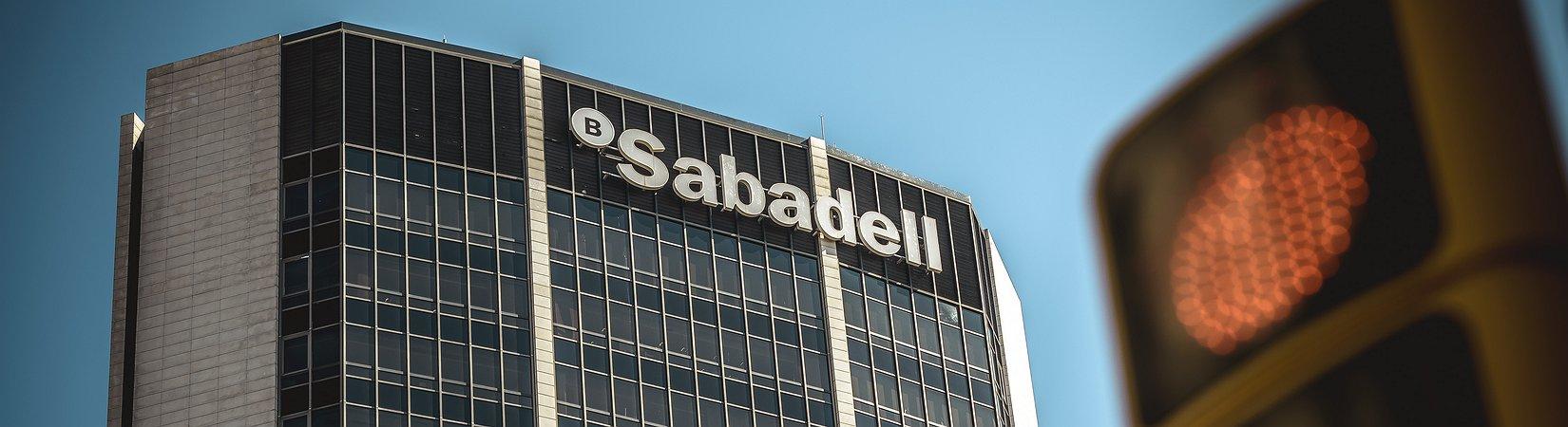 Los principales bancos abandonan Cataluña