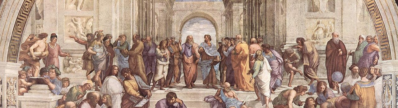 8 lezioni di Seneca per una carriera migliore