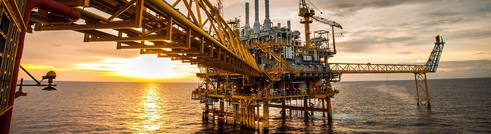 Erdöl 2016: Die Faktoren