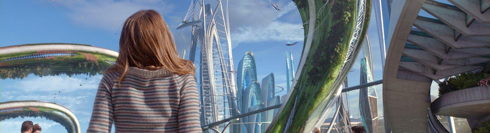Bem-vindo a 2030