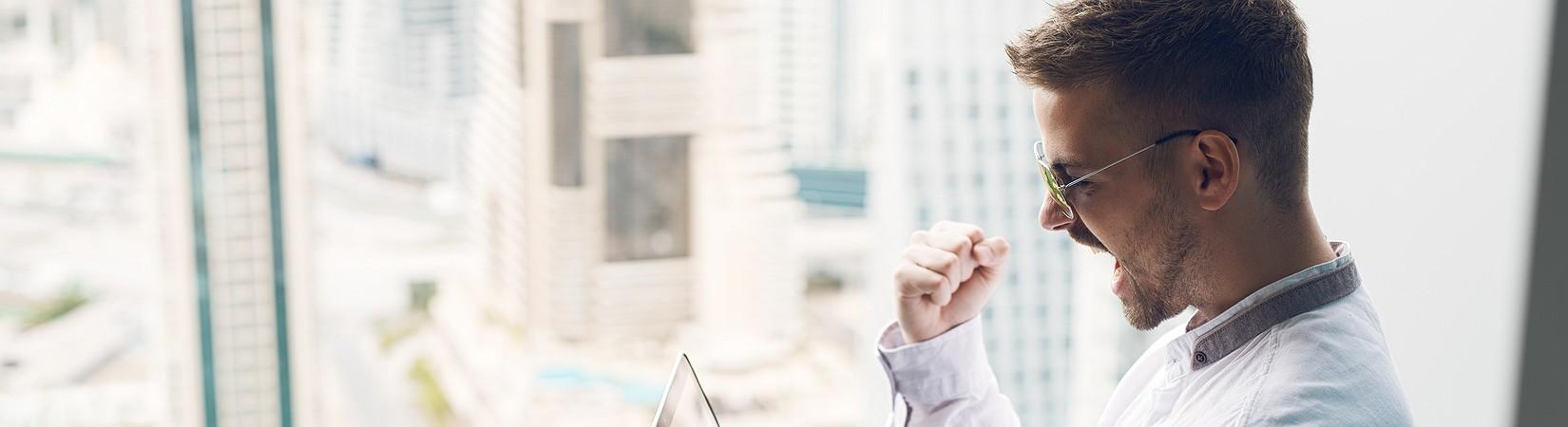 Las 7 mejores acciones para inversores a largo plazo
