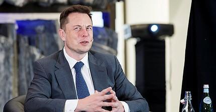 Las 13 convicciones más polémicas de Elon Musk