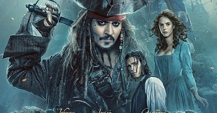 Hackers threaten to release new Disney film unless ransom is paid