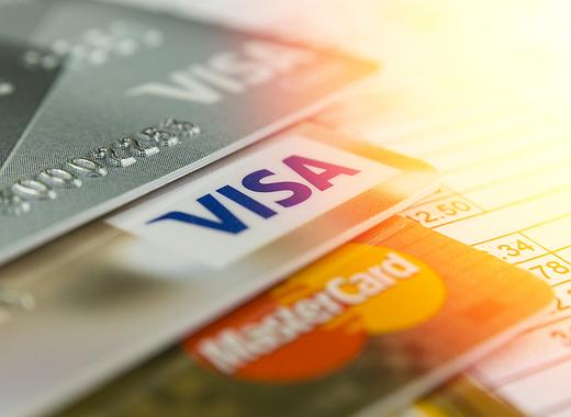 CEO di Visa: Le criptovalute non sono una minaccia