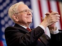 VIDEO: 10 curiosità su Warren Buffett