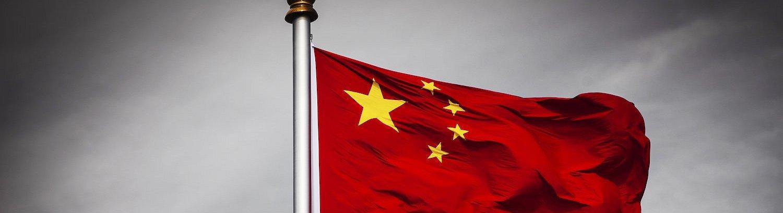 La Cina risponde al downgrade di S&P