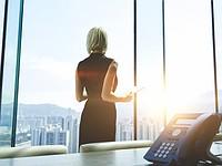 Почему женщины инвестируют лучше мужчин