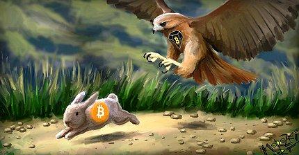 Обзор рынка криптовалют: Главные новости 27.12.2017