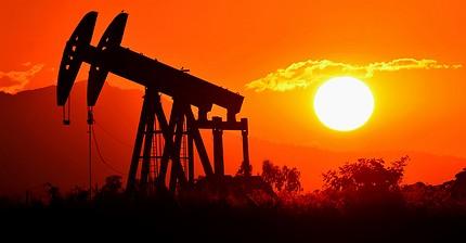 Обзор рынка: Европейские индексы снижаются, нефть дешевеет