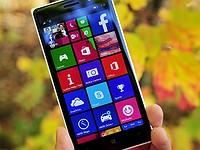 Windows Phone está más muerto que vivo