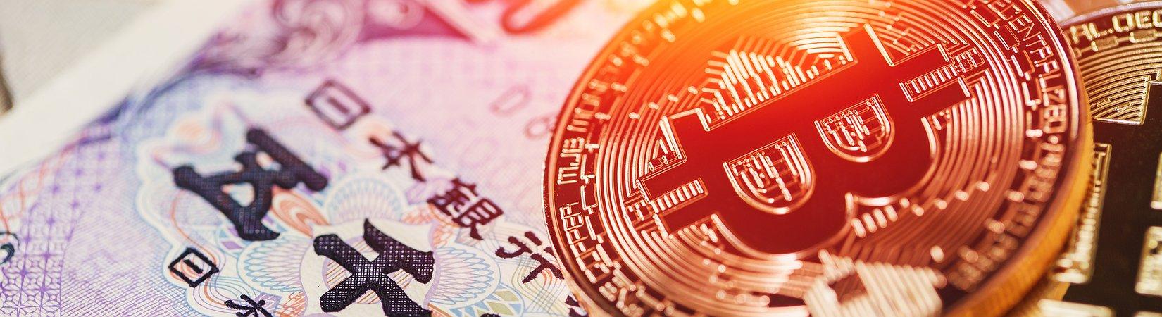 Revisión del mercado de las criptomonedas: noticias más importantes del 09/02/2018