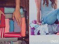 6 trucos esenciales para viajeros
