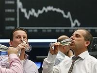 OPEC sends the stock market in euphoria