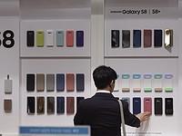 Успех или провал: Что ожидает Samsung после выпуска Galaxy S8