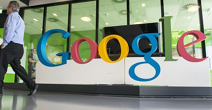 Google подозревают в запрете рекламы биткоина для продвижения собственного токена