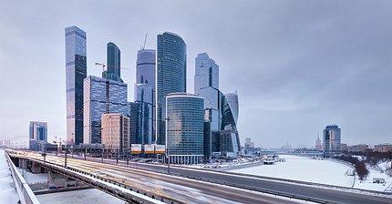 Blockchain Conference Moscow: Крупнейшая в СНГ конференция по блокчейну и криптовалютам