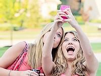 Как начать пользоваться Snapchat и не облажаться