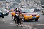 China planeia investir 345 bilhões de euros em energias renováveis