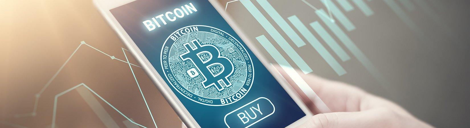 Революция от NordFX: Как торговать криптовалютами с плечом 1:1000