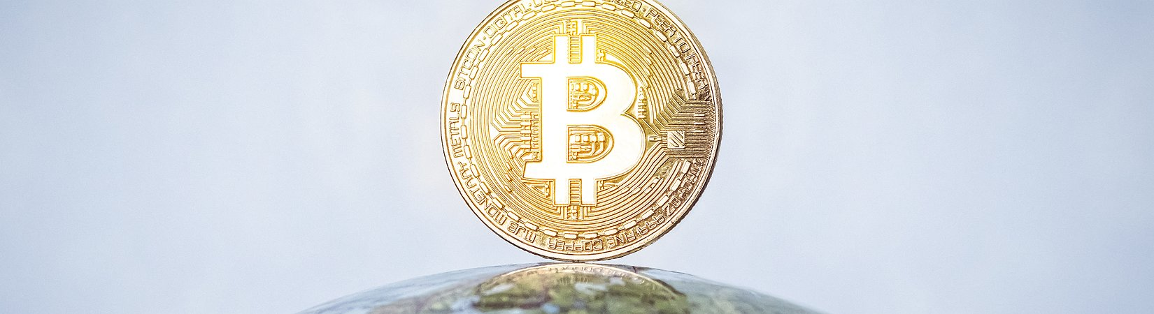 ¿Qué pasará con la economía de las criptomonedas en 2018?