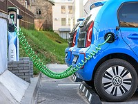Volkswagen's switch to electric cars means major layoffs for the employees