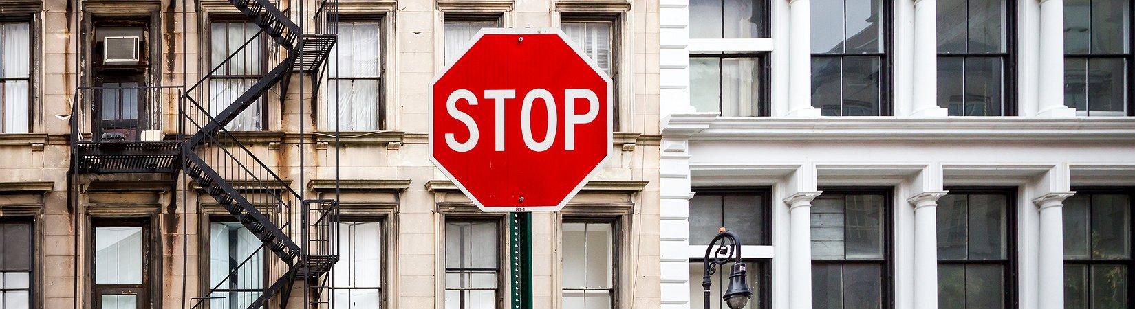 Bitfinex sospende la registrazione di nuovi utenti