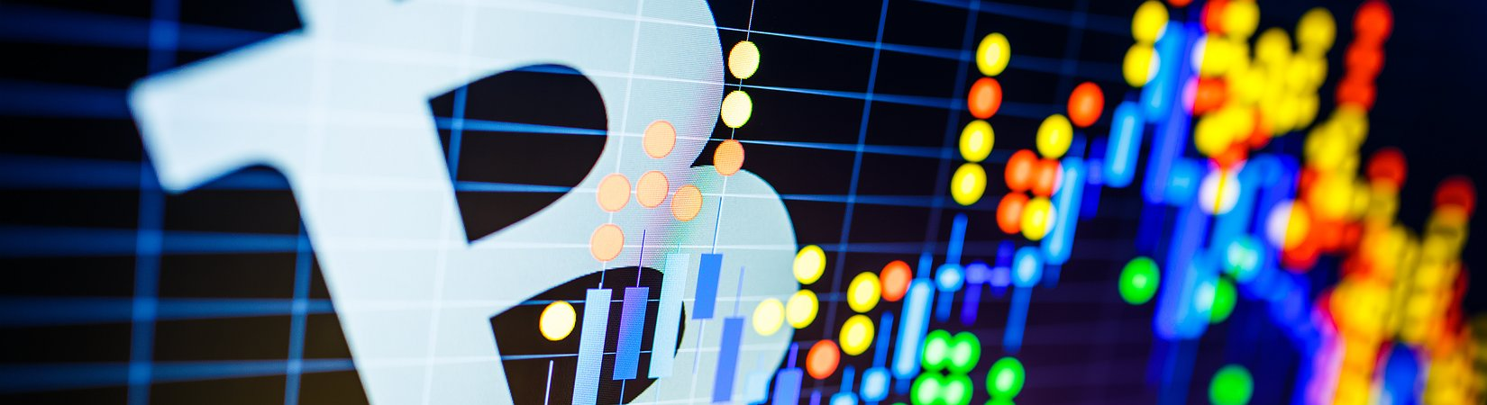 Почему рынку нужна новая модель торговли криптовалютой