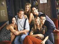 10 лучших сериалов по версии Голливуда