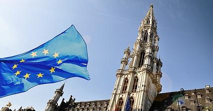 Los ministros de Exteriores de la UE se reúnen en Bruselas