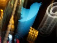 La difícil situación de Twitter en cuatro gráficos