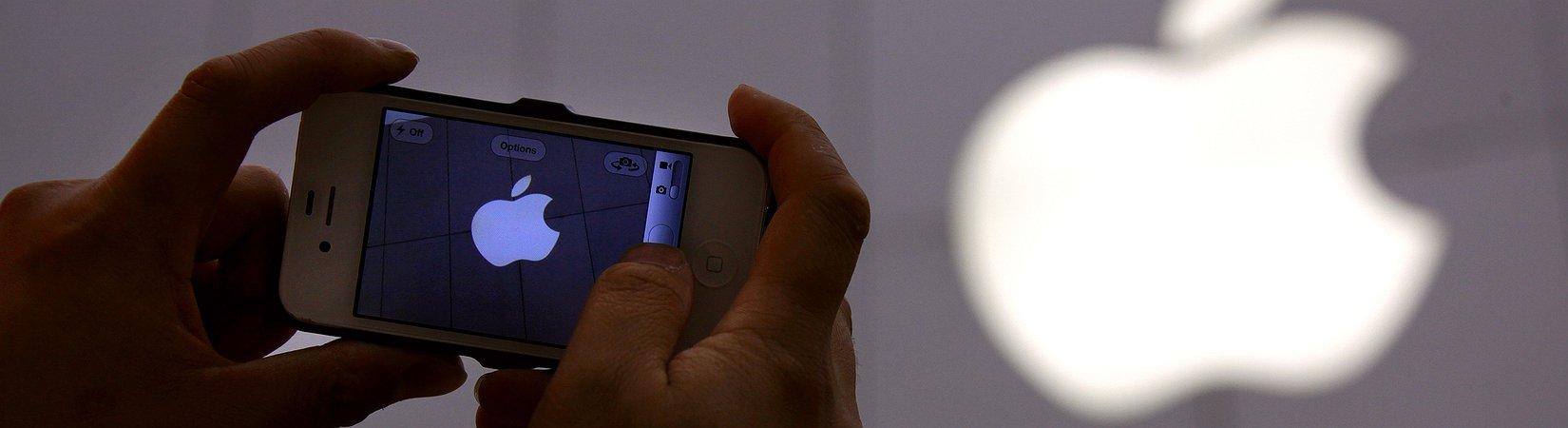 Imagination crolla a picco dopo l'abbandono di Apple